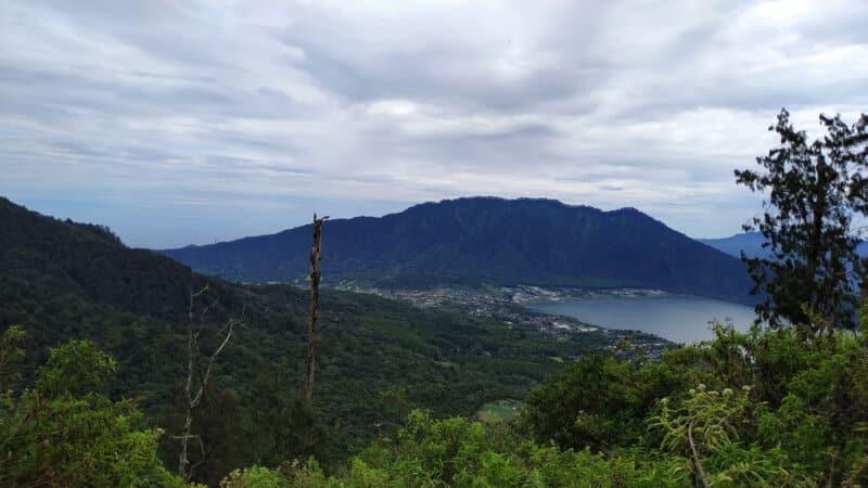 Gunung Pohen