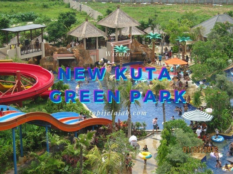 new-kuta-green-park-1