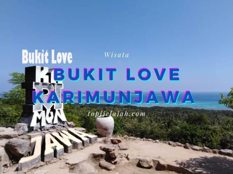 bukit-love-karimunjawa-1