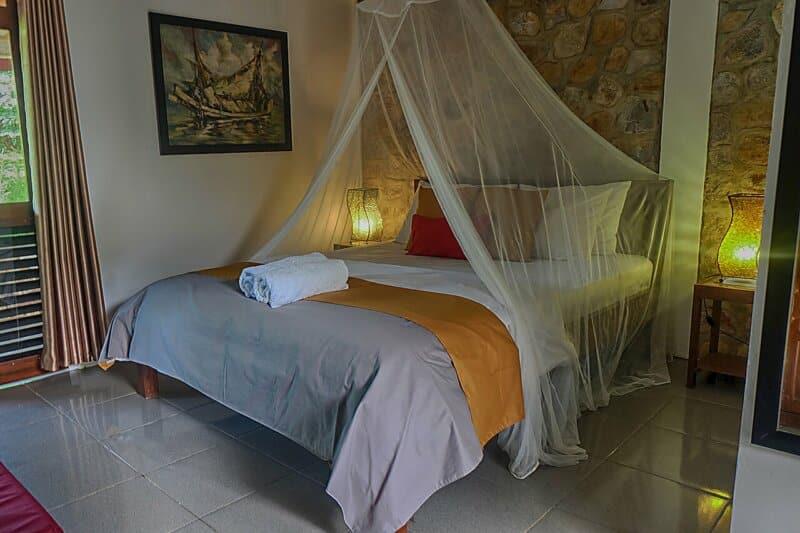 Ayu-Hotel-Karimunjawa