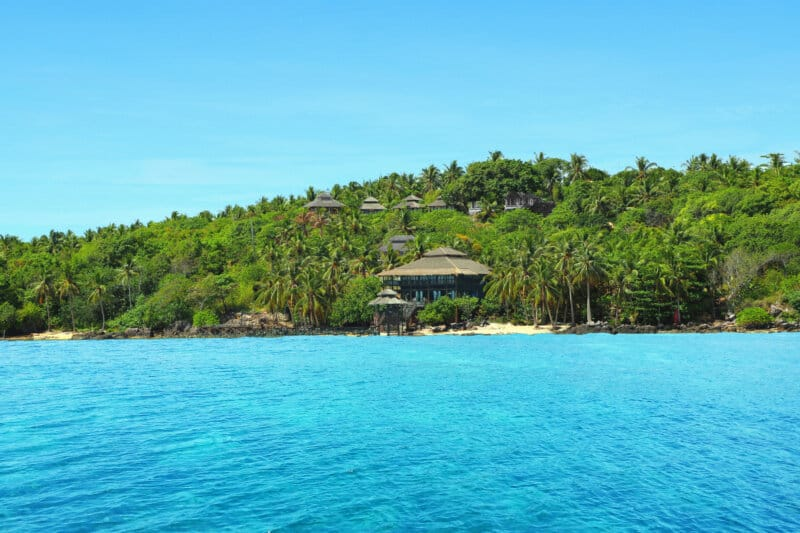 Breve-Azurine-Lagoon-Boutique-Resort