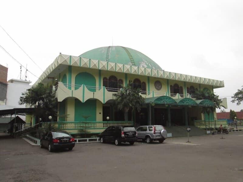 Masjid-Agung-Binjai