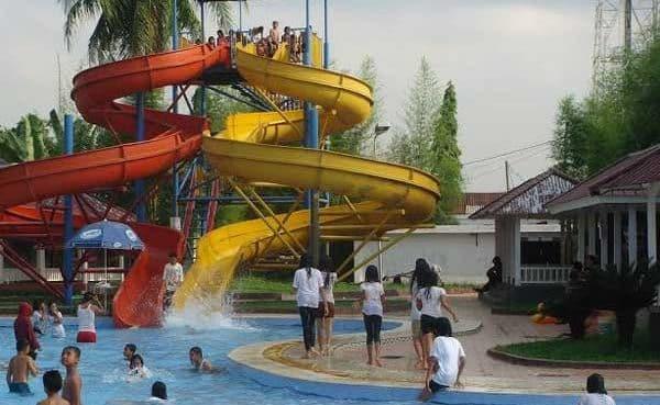 Ovany-Water-Park