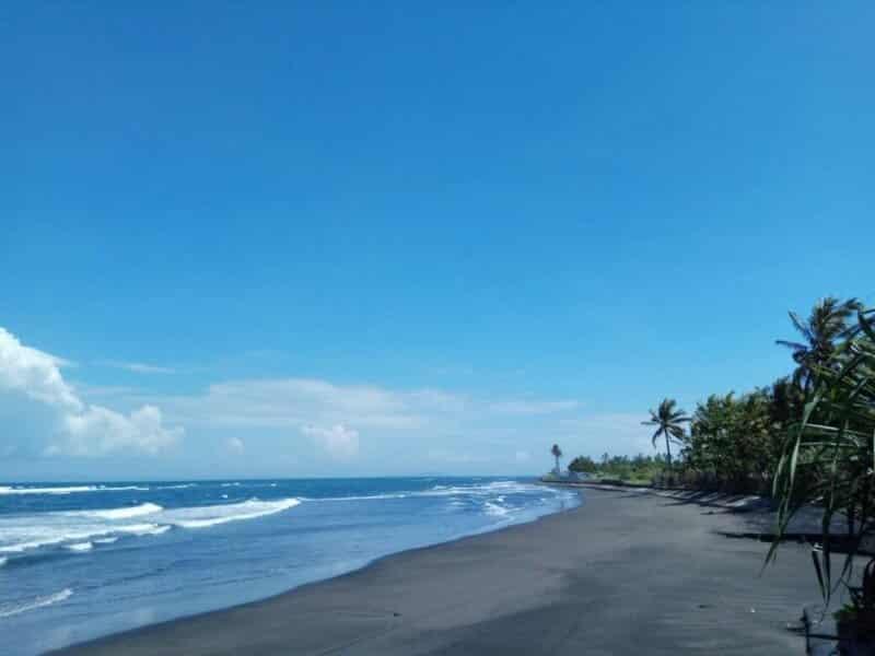 Pantai-Perancak