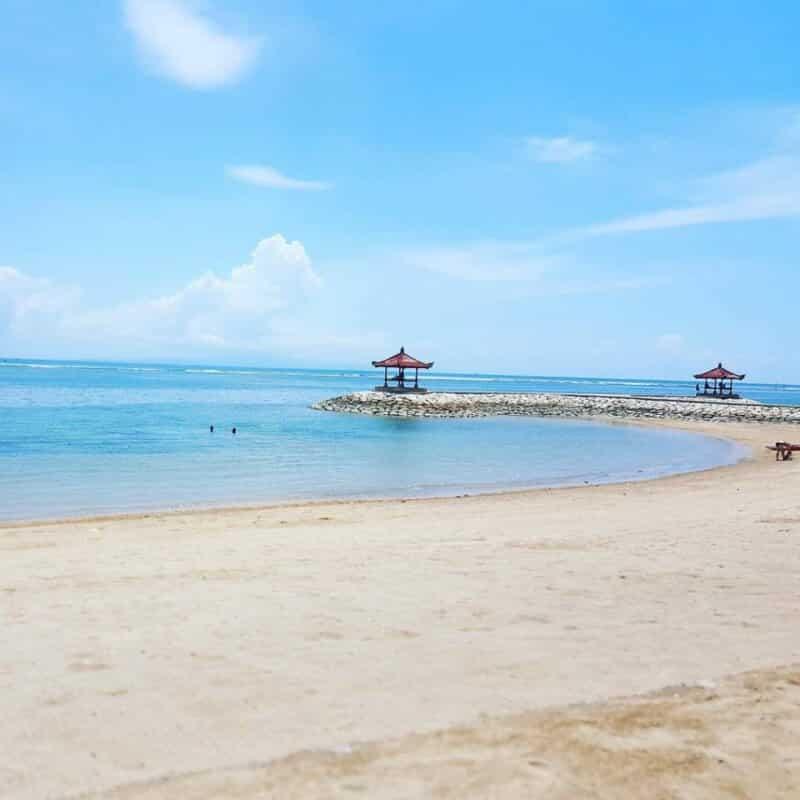 Pantai-Sindhu-Sanur