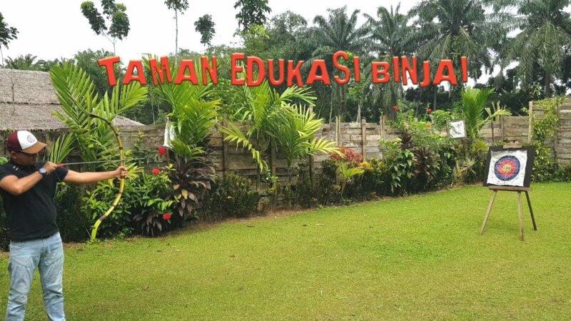 Taman-Edukasi