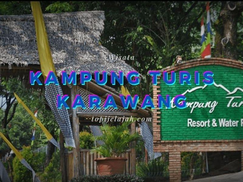Kampung-turis-karawang
