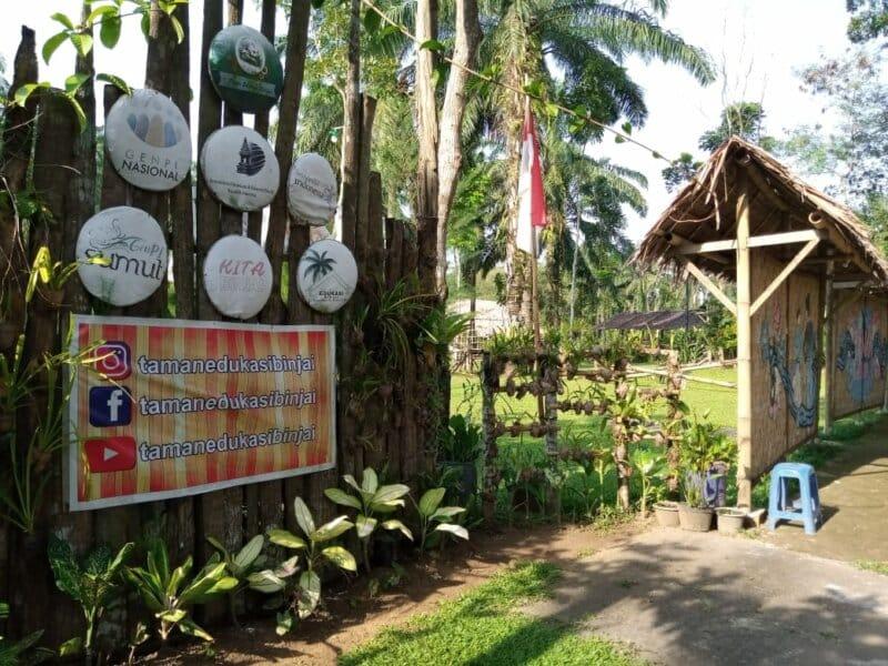 Lokasi-Taman-Edukasi-Binjai