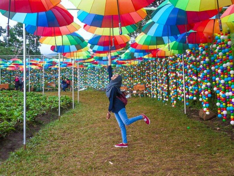 Taman-Remaja-Binjai