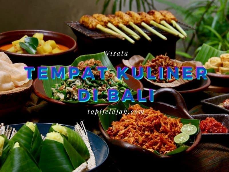 Tempat-Kuliner-di-Bali