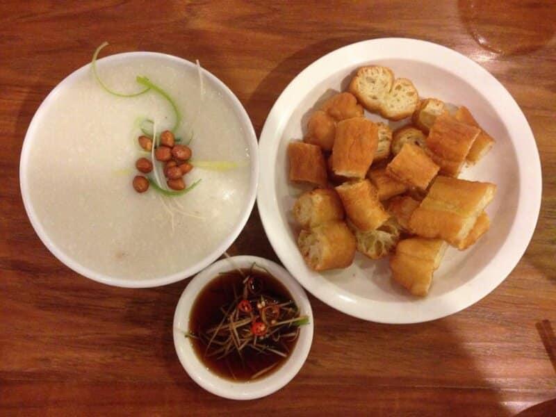 Warung-Laota