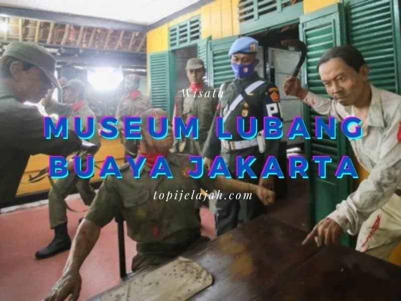 museum-lubang-buaya-jakarta