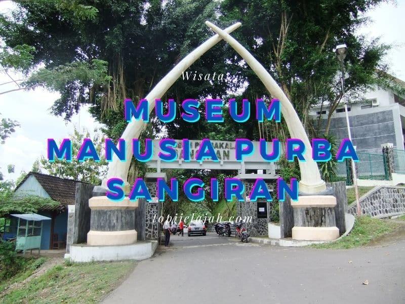 museum-manusia-purba-sangiran-1