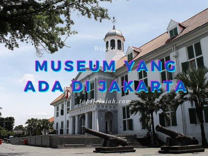 museum-yang-ada-di-jakarta